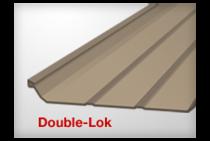 Double-lok