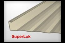 SuperLok